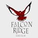 Falcon Ridge Golf Club by CourseTrends, LLC