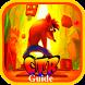 Guide Crash Bandicoot N Sane Trilogy by Aubappsandgame