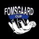 Fomsgaard Cup