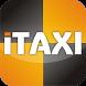 Таксі Галичина 1553 by Desyde LTD