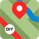 The Digital Hunting Guide by DIY Hunting Maps