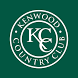 Kenwood Country Club by GARY JONAS COMPUTING