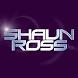 SHAUN ROSS by Bellamy West