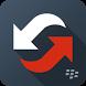 BlackBerry Share by BlackBerry Ltd