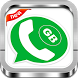 Guide for GbWhatsapp 2 by Space free-apps for everyone