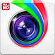 Pro HDR Camera by karaer
