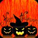 Halloween - COSTUME DESIGNS