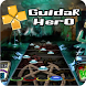 New PPSSPP Guitar Hero Guide