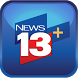 News 13 Plus by Charter/Spectrum