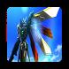 Gundam Arts Wallpaper by Noskill77