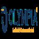 Olympia Großhandel in Kassel by Bildirbana Community