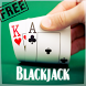 blackjack 21 free by MOHCINEZ