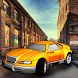 City Racing Games by GameNexx Games Inc.