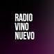 Radio Vino Nuevo by Tu Radio en Android