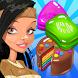 Cake Smash Mania - Match 3 by Superdik Trading B.V.