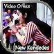Video New Kendedes Koplo Dangdut by Semilikiti Creative
