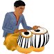 Tabla Master by Softgrace Technologies
