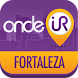 Onde Ir Fortaleza by Tensai Media