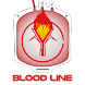 KCYM Blood Line by MakeAndManage.com
