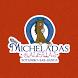 Micheladas Galerías by CISMA