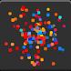 Pocket Fireworks 2016 by duddel Labs