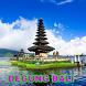 Degung Bali by Kuring Indonesia
