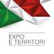 EXPO and Regions by Invitalia