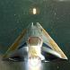 SpaceShooter3D