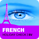 FRENCH Holiday Check | BV by NEULAND Multimedia GmbH