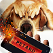 Bang Petard Deafened Dog Joke by Joke Apps And Games