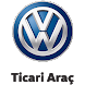 Volkswagen Ticari Araç by Doğuş Teknoloji
