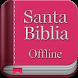 Biblia para la Mujer Offline by Aleluiah Apps