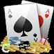 Poker Bankroll by VanioMeurer