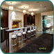 Interior Home Design by opsiapp
