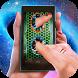 Teleport Finger Prank 3D PRO by Super Led Games