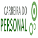 CPersonal by App2Sales.com