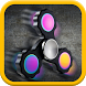 Best Fidget Spinner Pro by Benn App Studio