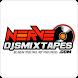 NerveDJs by NerveDJs