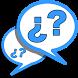 Chat anónimo en español by Chat para quedar citas anonimo video amor QuedApps