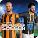 Tips Dream League Soccer 2017 by All Games Guide