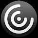 Citrix Receiver by Citrix Systems, Inc