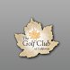 The Golf Club of California by CourseTrends, LLC