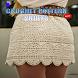 Crochet Pattern Skirts by newerica