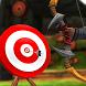 Archery 3D Free