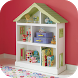 Doll House Designs by Afson