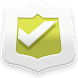 Detect Safe Browsing by Easy Solutions, Inc