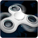 Virtual Fidget Spinner Game by Fotoable,Inc.