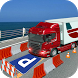 Truck Parking Simulator: Extreme Legends Driver by Forge Studio