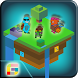 Pixel Monster Clicker - MC by Gluzy Game