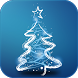 Xmas Tree Live Wallpaper by Creativity Development